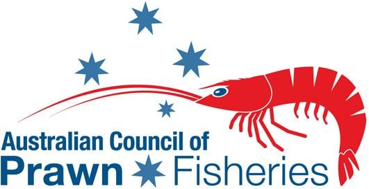 ACPF - Australian Council of Prawn Fisheries