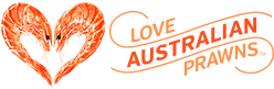 Love Australian Prawns