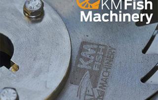 KM Fish Machinery